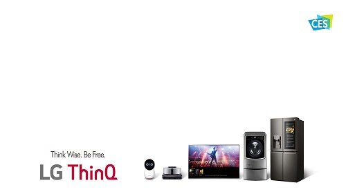 מחוץ לקופסא: הכירו את הטלוויזיה החדשה של LG