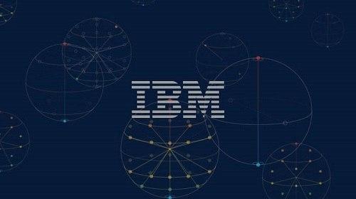 החדש של IBM: מחשב קוואנטי לשימוש מסחרי