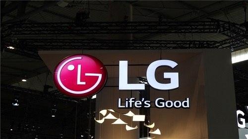 חברת LG מכריזה על שני מכשירי דגל חדשים