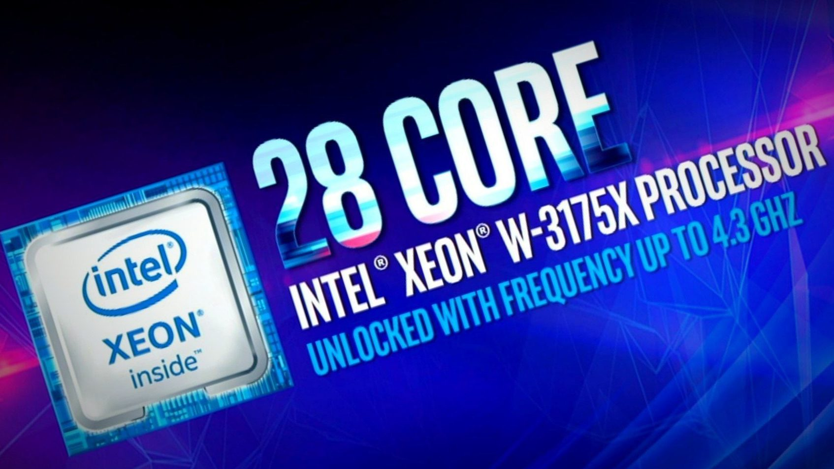 מעבד הבא של Intel צפוי לעלות כ-8,000$
