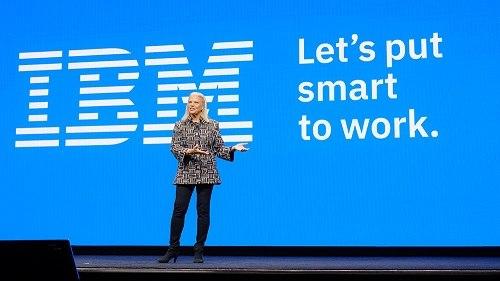 חברת IBM חושפת: הבינה המלאכותית שתעזור בקבלת החלטות