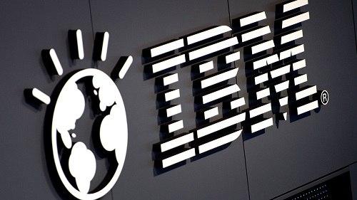 מסתמן: חברת IBM רשמה למעלה מ-9,100 פטנטים במהלך 2018