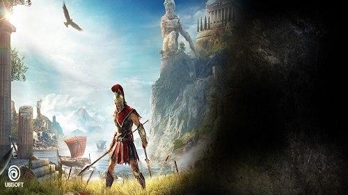 משלבות כוחות: שיתוף הפעולה החדש של MSI ו-Ubisoft