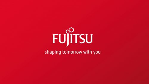 חברת Fujitsu מציגה - פתרונות גמישים לגיבוי העסק