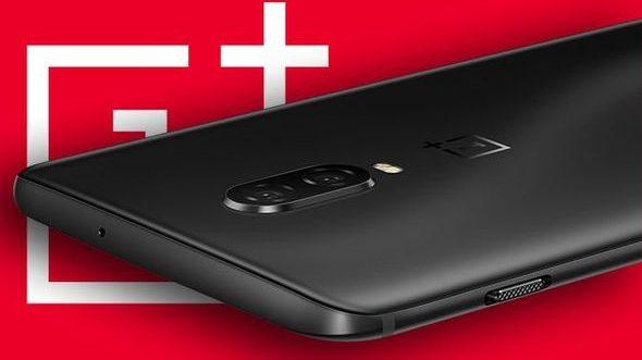 מכשיר ה-OnePlus 7 נחשף, יכיל מצלמה נפתחת?