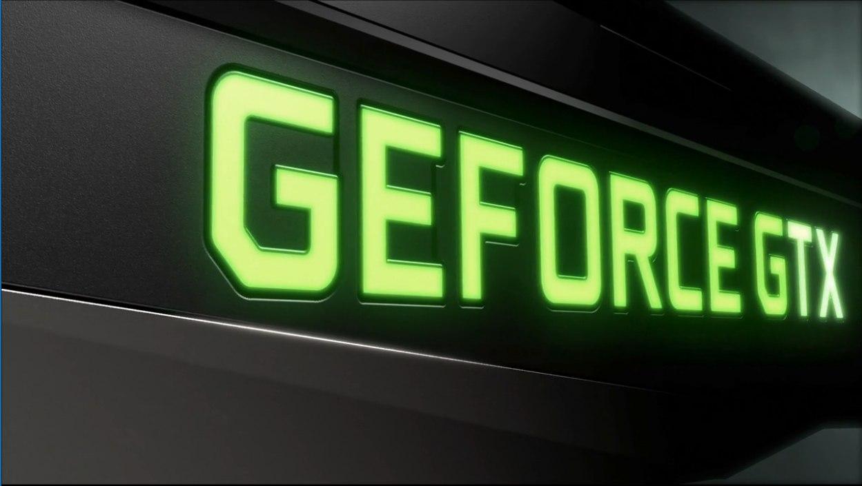חברת Nvidia משיקה את ה-GTX 1650