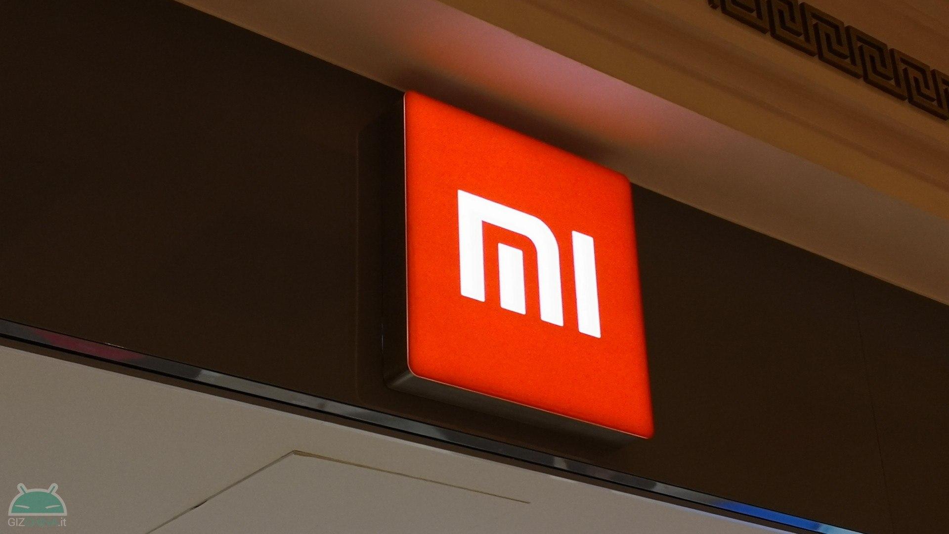 שיאומי משיקה בישראל את ה-Redmi Note 8 Pro