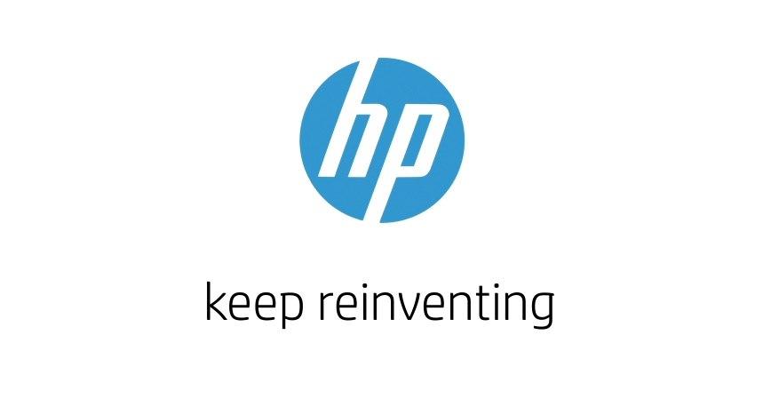 חברת HP משיקה מחשב נייד מחופה עץ