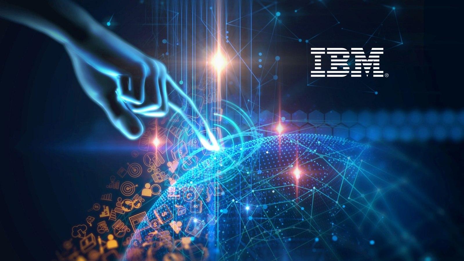 חברת IBM מציגה פתרון מבוסס בינה מלאכותית למעקב אחר תחזוקת מבנים