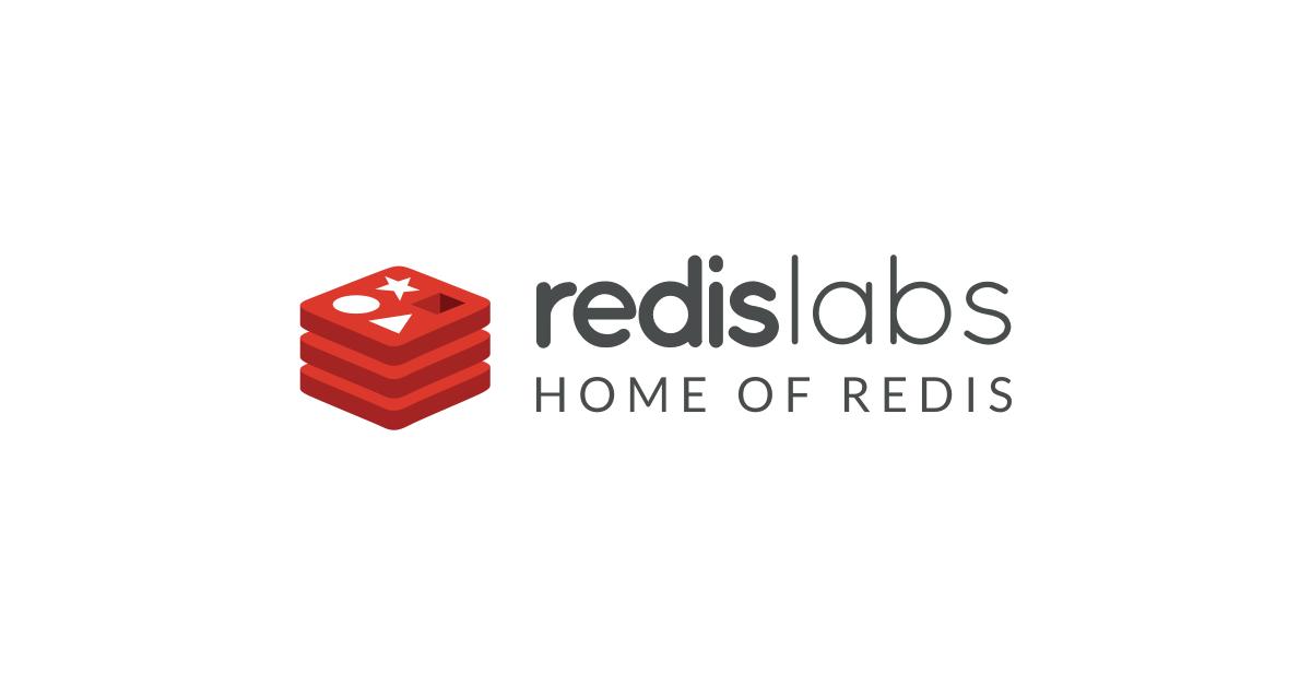 חברת Redis משיקה שני מודלים חדשים לאחסון ועיבוד נתונים
