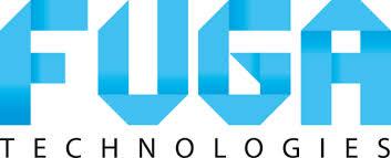 גאווה ישראלית נוספת בתחום הטכנולוגיה