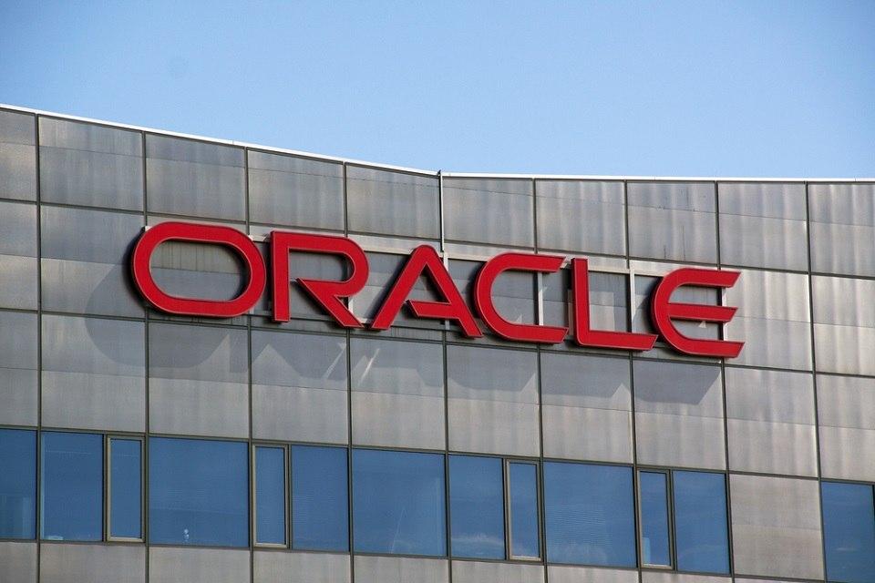 חברת האגטק הישראלית AgroScout תציג בכנס המחשוב הגדול בעולם Oracle Open World בסן פרנסיסקו