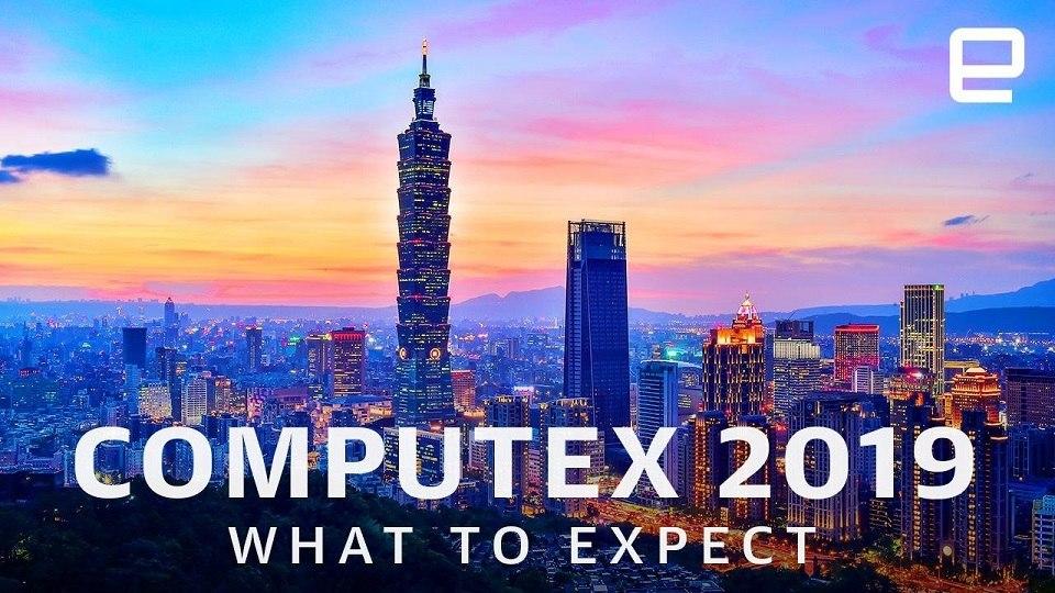 רגע לפני ההשקה: הנה מה שאנחנו יודעים על ההכרזות של AMD ב-Computex 2019