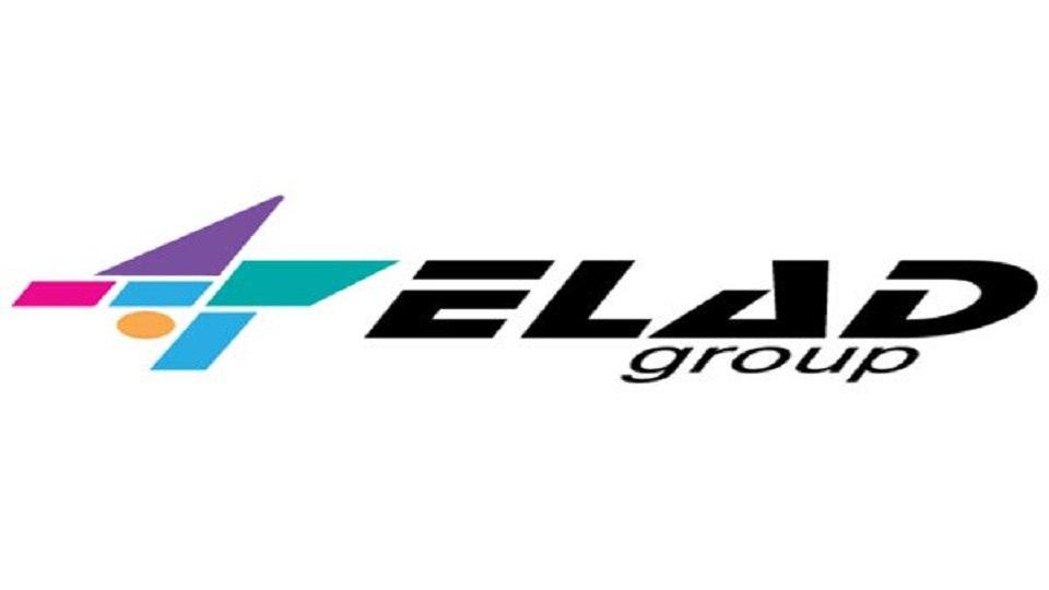 חברת אלעד מערכות מרחיבה את פעילותיה בעולם והפעם - אנגליה