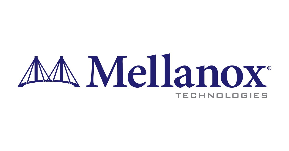 כולם מוזמנים: Mellanox Cyber Security Meetup