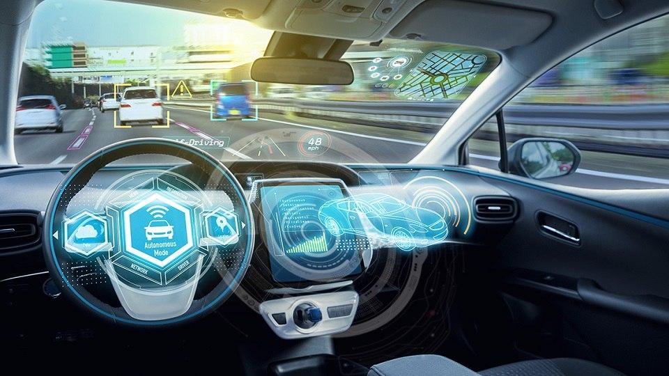 חברת Foretellix משיקה טכנולוגיה חדשה לבדיקת בטיחות של רכבים אוטונומיים