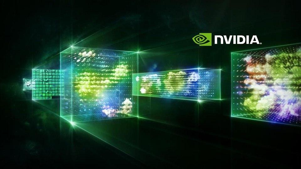 חברת Nvidia מצרפת שרתים נוספים ל-NGC Ready