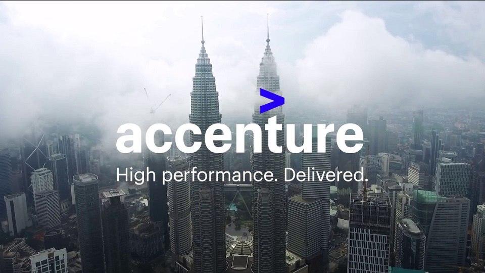 חוקרי חברת Accenture Security הציגו פרצת אבטחה בסביבת ה-Containers