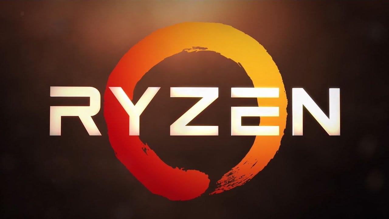 הדלפה: שלושה מעבדי Zen2 חדשים צצו ברשת