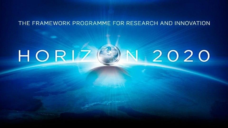 ישראל בהוריזון 2020: 1062 פרוייקטים זוכים ופרסים במיליוני יורו