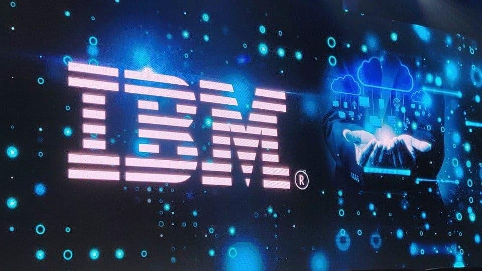 כנס IBM Think Summit TLV - המהפכה הדיגיטלית כבר כאן