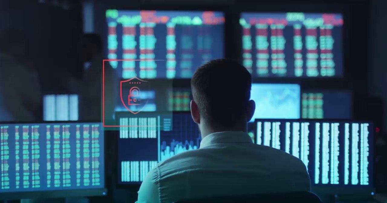 טנגרם סופט הוכרזה שותף פלטינום של IBM