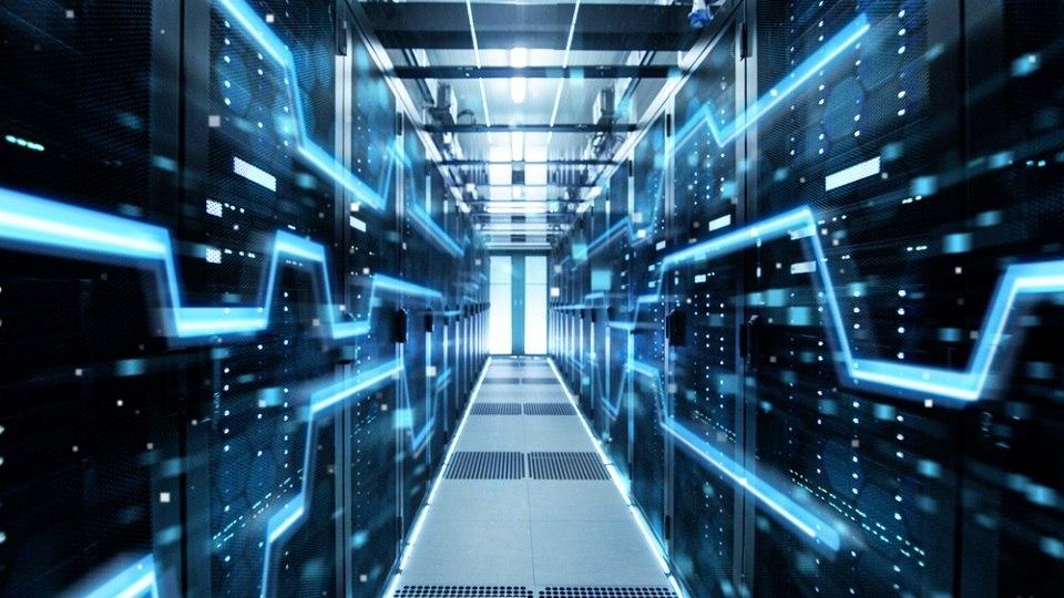 הממשל האמריקני ו-IBM יאפשרו לחוקרי קורונה גישה ל-16 ממחשבי העל החזקים ביותר בעולם