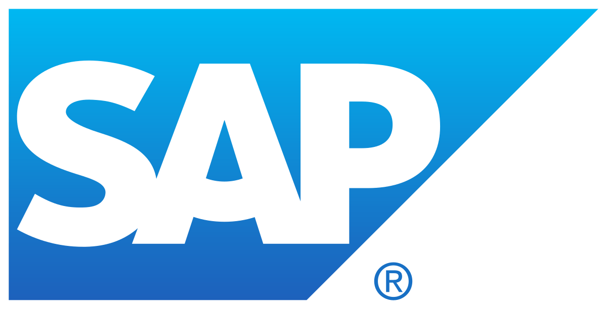 חברת SAP שואפת להיות המנוע של כלכלת החוויה