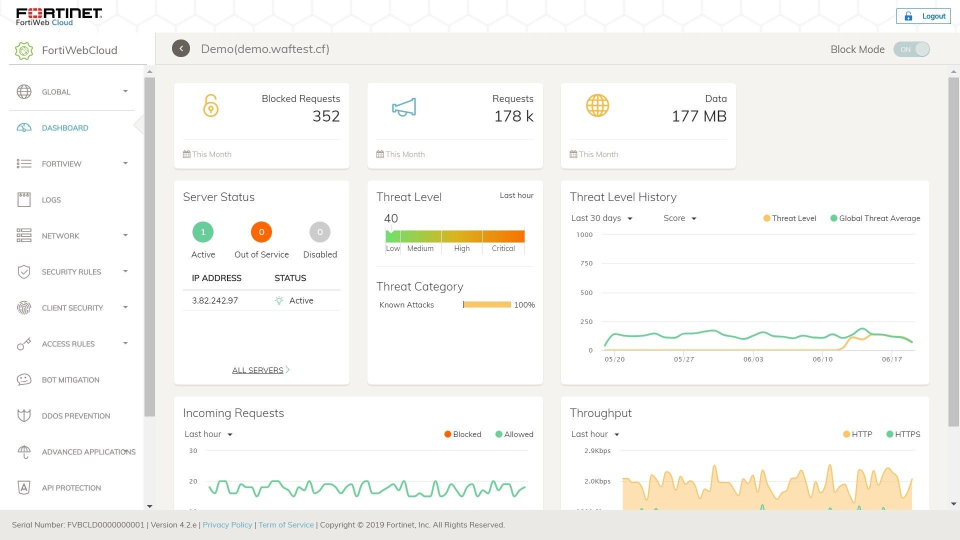 FortiWeb-Cloud-WAF-as-a-Service-ScreenShot.jpg