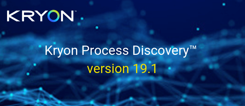 Kryon-Enhances-Automated-Process-Discovery