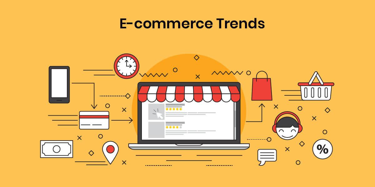 אירוע המסחר הגדול חוזר בפעם השביעית - Go eCommerce