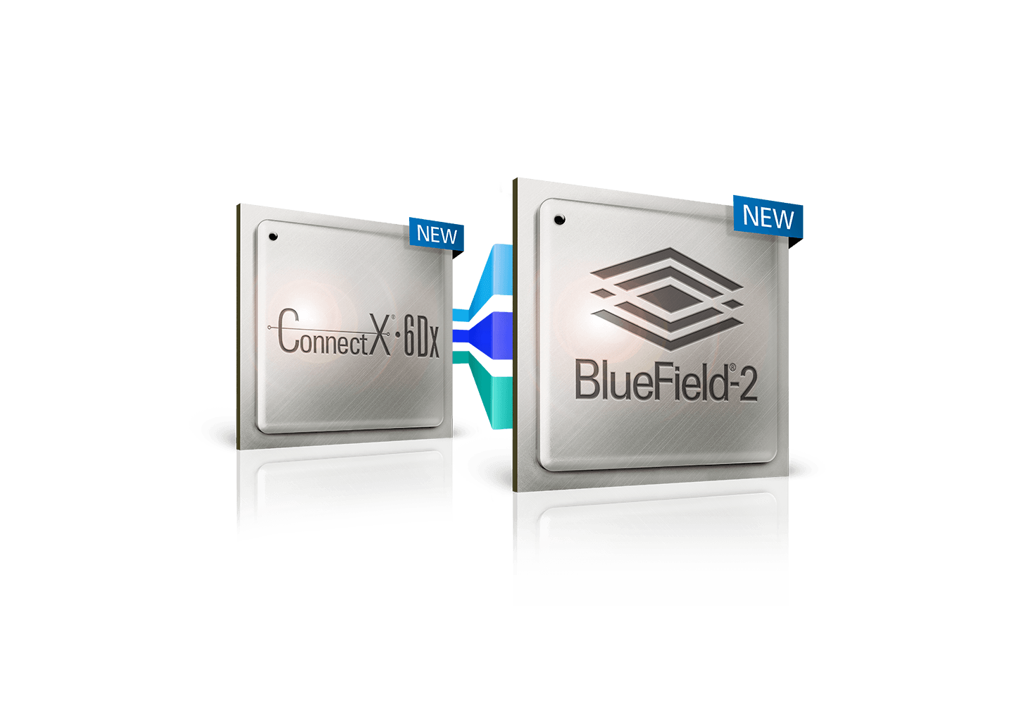 Mellanox_ConnectX6Dx_BlueField2