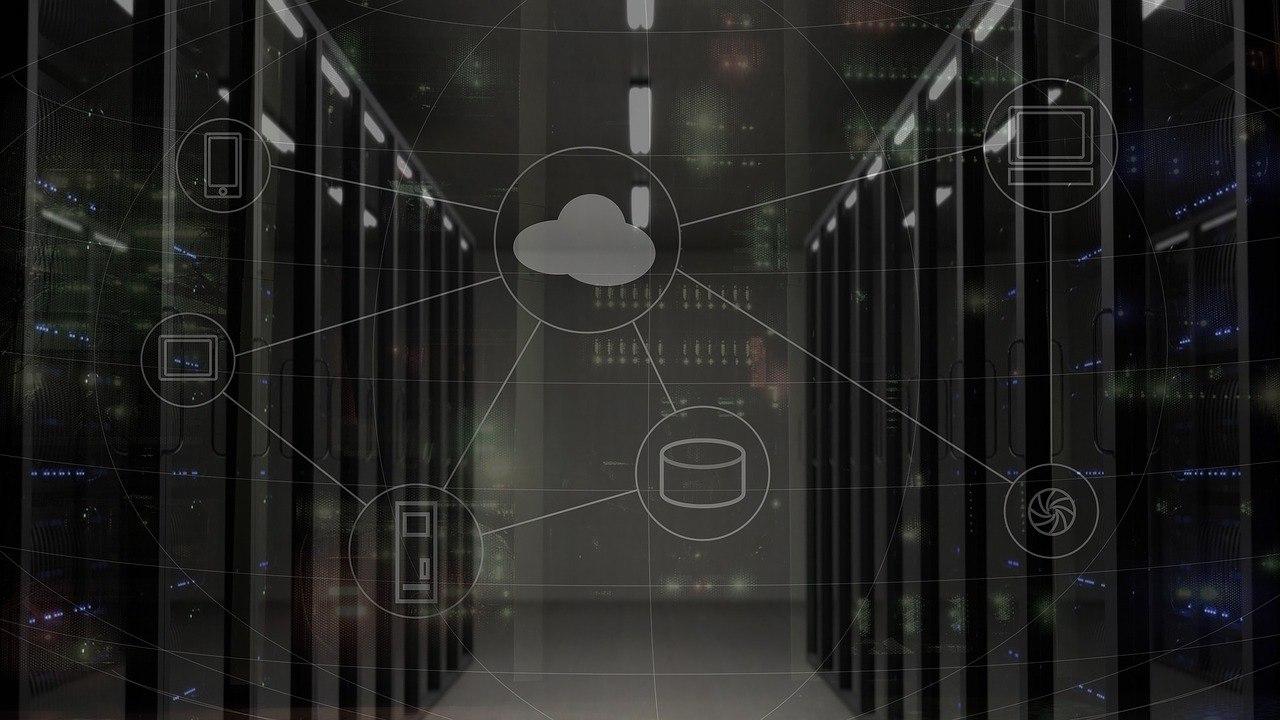 משתפות פעולה: Nvidia ו-VMware הופכות את המעבר לענן לקל מתמיד