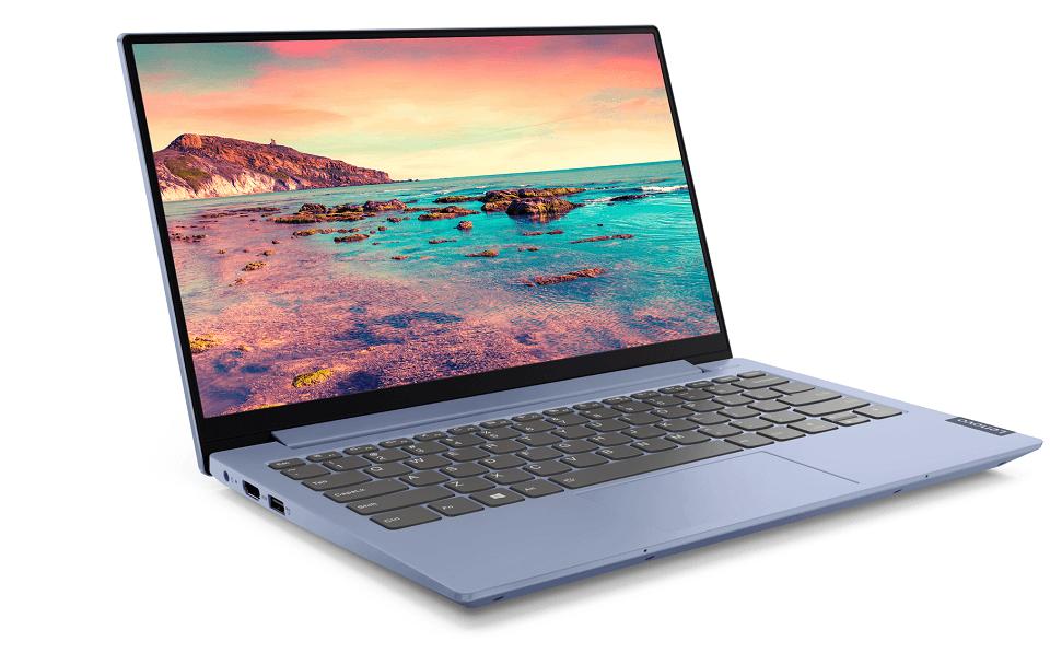 Lenovo_IdeaPad_S340_13inch