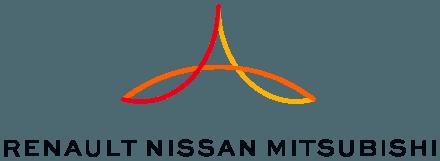 קבוצת רנו-ניסאן-מיצובישי באירוע משמעותי בפסטיבל החדשנות בת