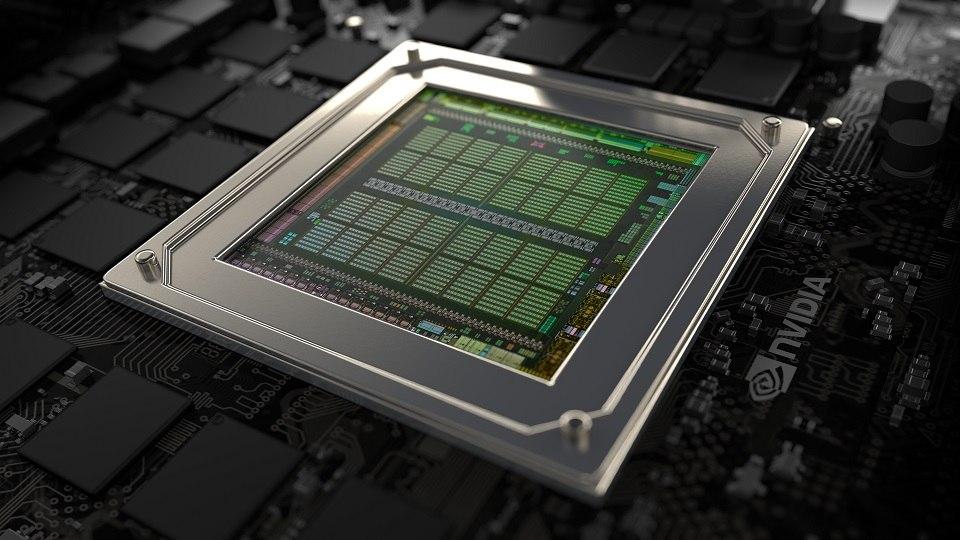 אנבידיה משיקה שתי גרסאות חדשות לסטרימר ה-Nvidia Shield