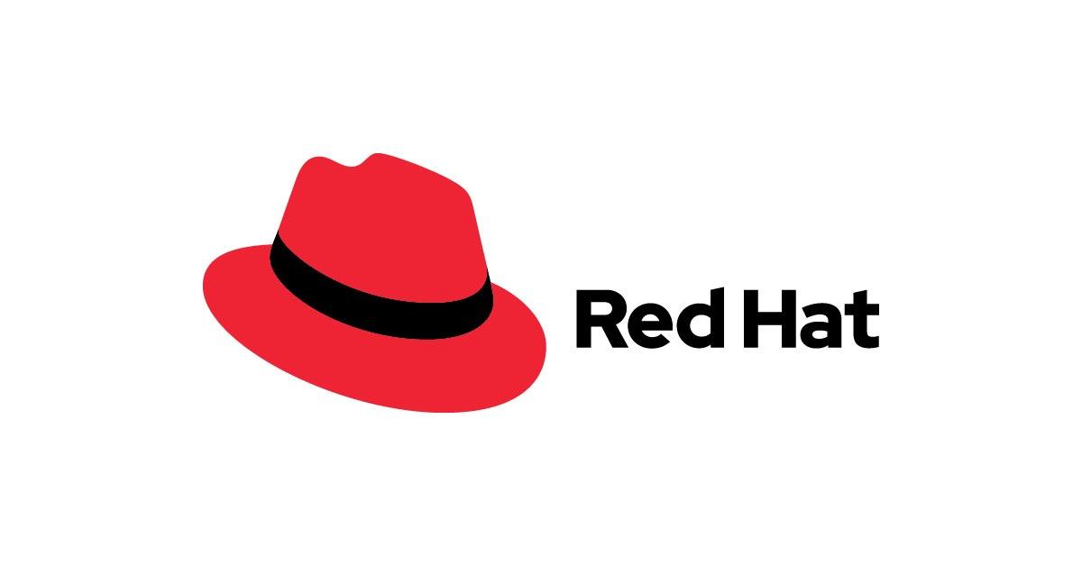 Red Hat OpenStack Platform 15 משפרת אבטחה ואינטגרציה ברחבי הענן ההיברידי הפתוח