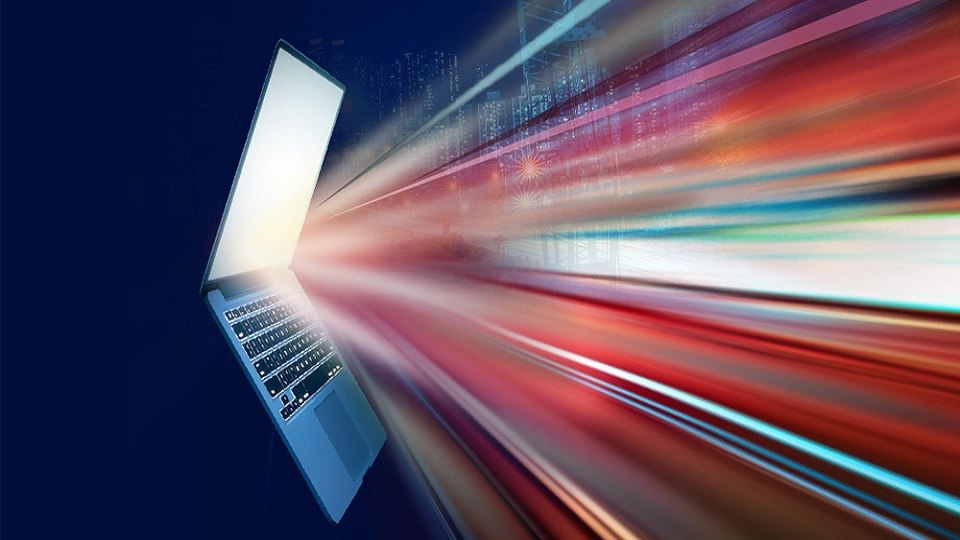 אינטל משתפת פעולה עם MediaTek במטרה להביא את רשת הדור החמישי למחשבים