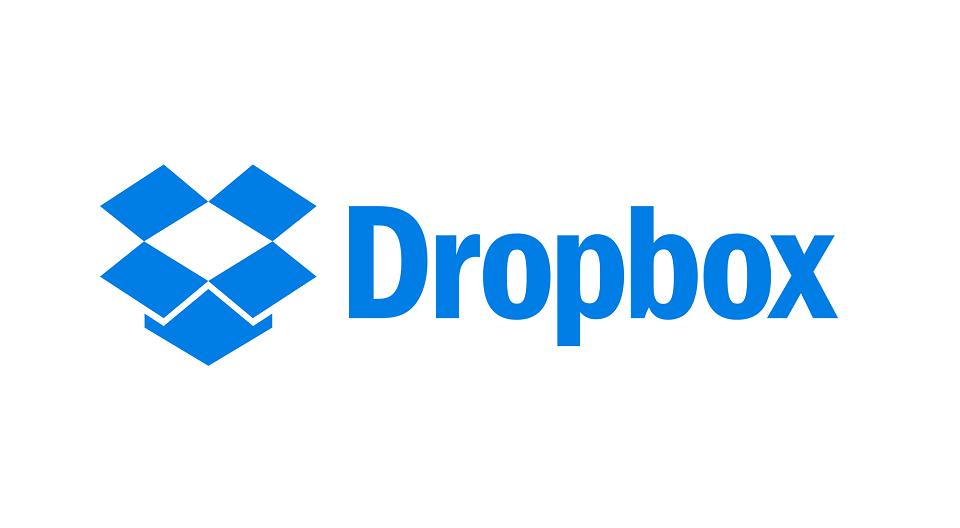 חברת Dropbox מכריזה על תוספים חדשים