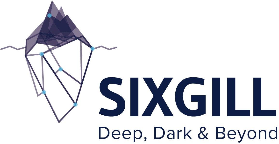 חברת Sixgill הישראלית מגייסת 15 מיליון דולרים בסבב המימון השני